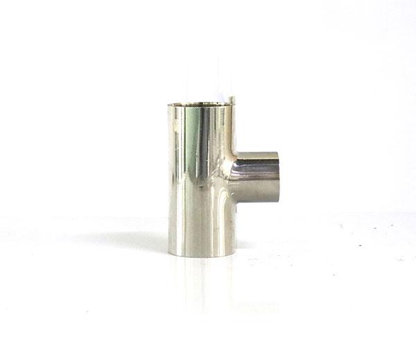 不锈钢管材型材