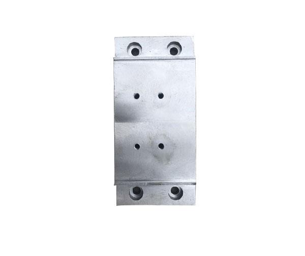 成型 焊接