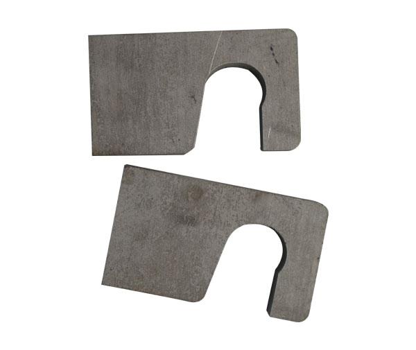 钣金加工技术不锈钢激光切割