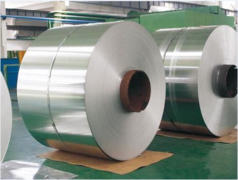 不锈钢板材 不锈钢管材 不锈钢型材