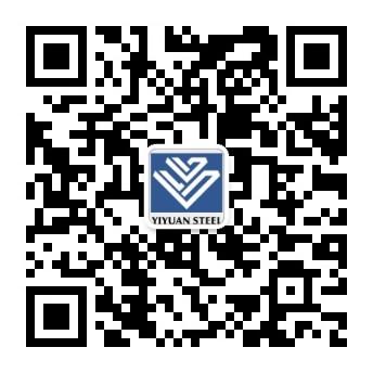 山东青岛潍坊高密青州威海潍坊诸城激光切割 钣金加工