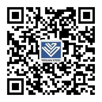 山东青岛威海潍坊青州高密安丘诸城 不锈钢卷、板  激光切割  等离子/火焰切割 水刀切割  精密矫平  大型折弯  焊接成形