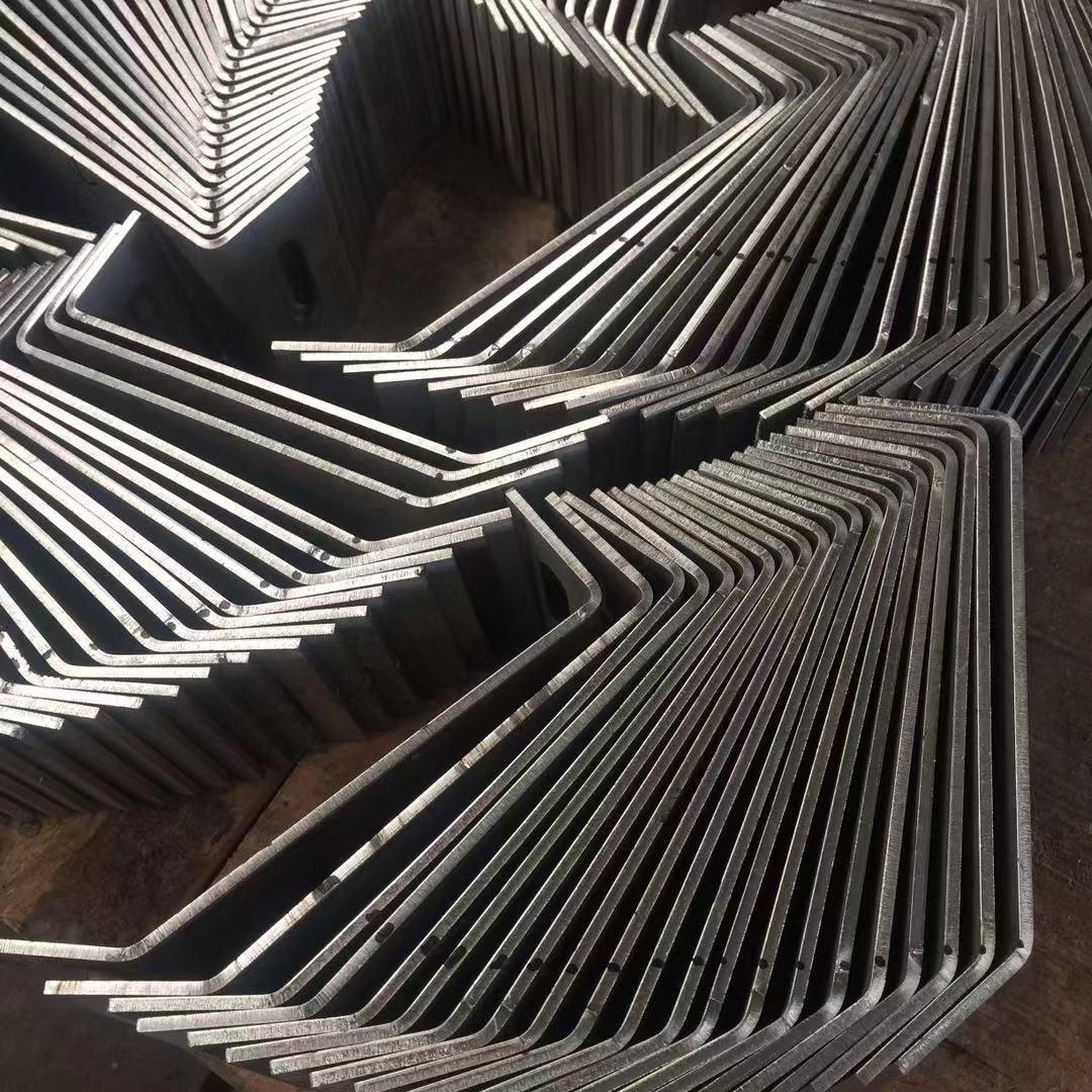 钣金折弯  碳钢折弯